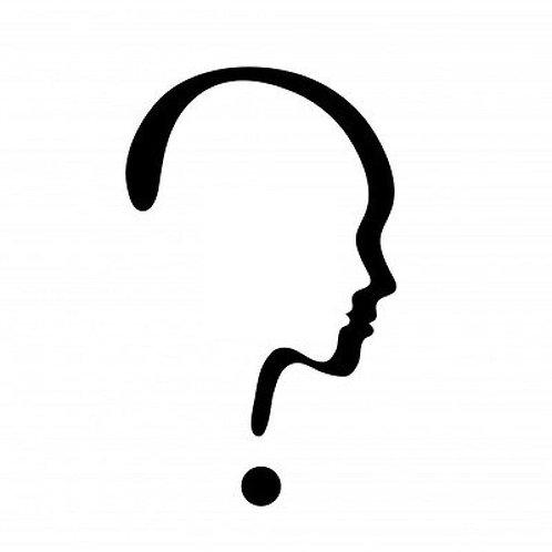 CONNAISSANCE DE SOI : exercices - tests - questionnaires ...
