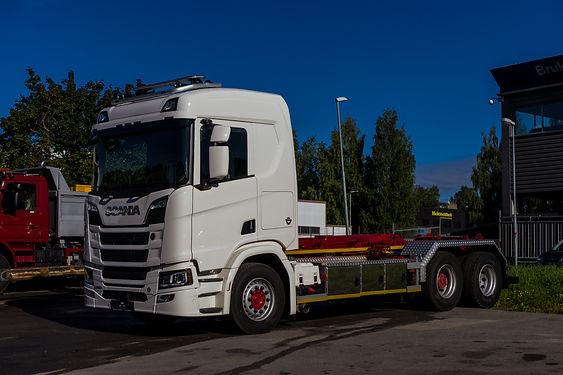 2017-AJK-krok_Scania-170807-3.jpg
