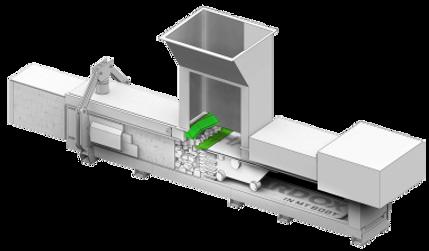 Model-110-2-06.png