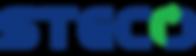Steco Logo Web.png