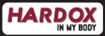 Hardox-logo.png
