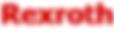 Rexroth-logo-2.png