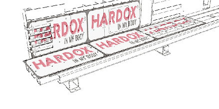 rivestimento-antiusura-hardox-MAC-106-MA