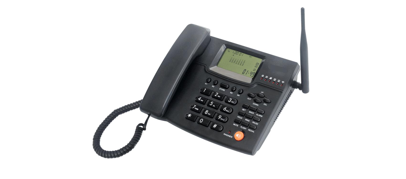 APN-FWP4006a