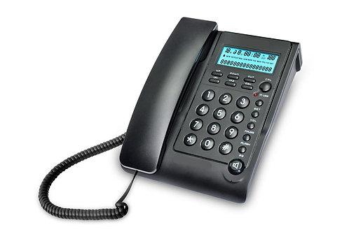 CID Corded Phone