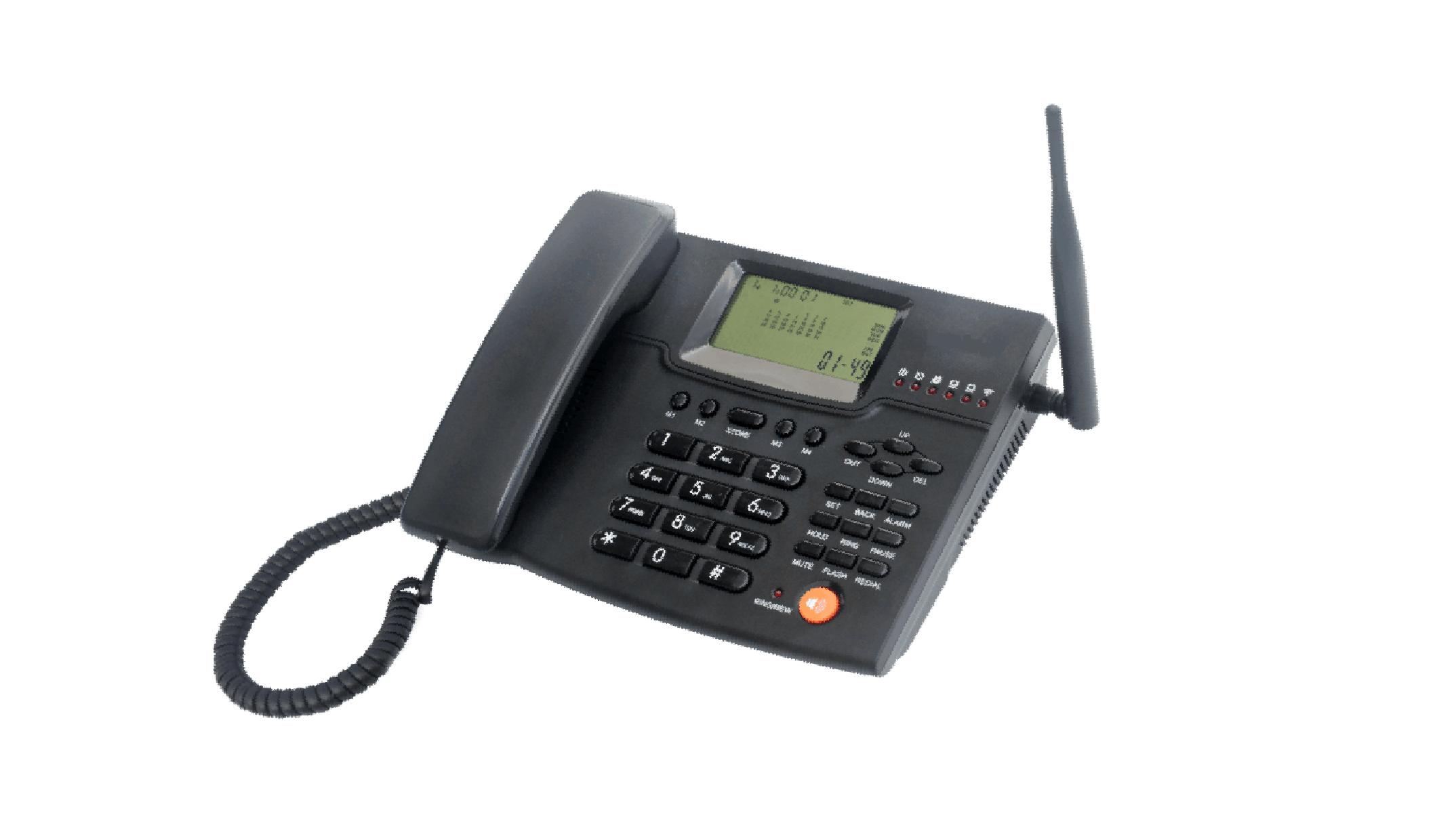 APN-FWP4006