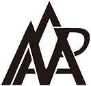 APN logo.jpg