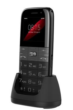 APN-8801