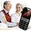 Thumbnail: Smart Elderly Mobile