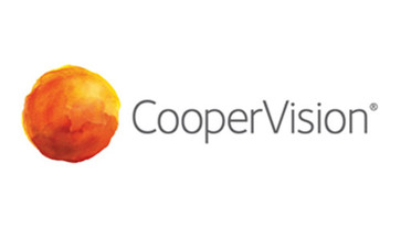 Footer_0004_Cooper-vision-2.jpg