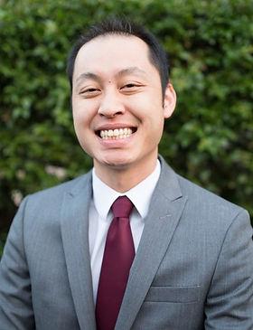 Dr Kwan.jpg
