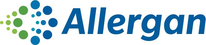 allergan.png