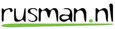 rusman logo zwart.jpg