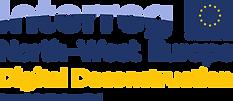 Digital Deconstruction logo RGB-01.png