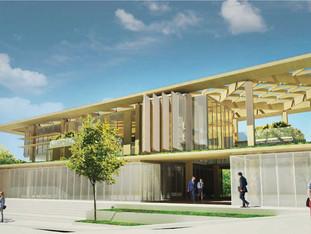 Laboratory for circular building started in Heerlen
