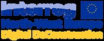 logo interreg NWE DDC.png