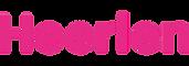 Heerlen-logo.png