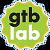 logo gtb lab.png