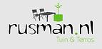rusman.png