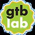GTB Lab Logo 8cm 300dpi.png