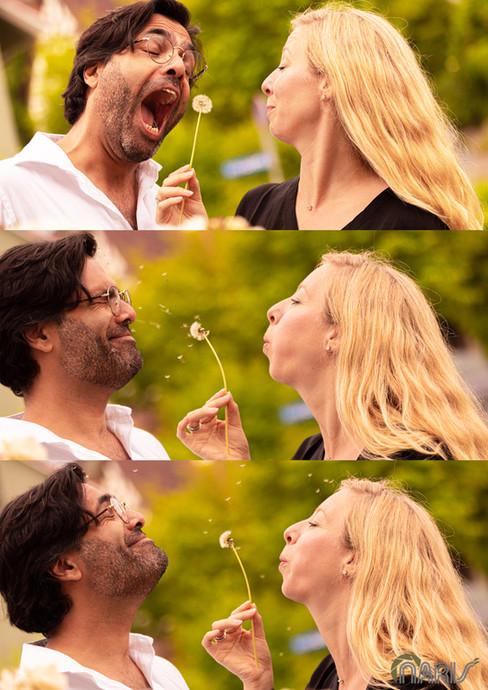 2019.06.15-PIC-Pre-Wedding-Michèle und S