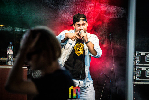 Naris Schnegg Productions - Portfolio