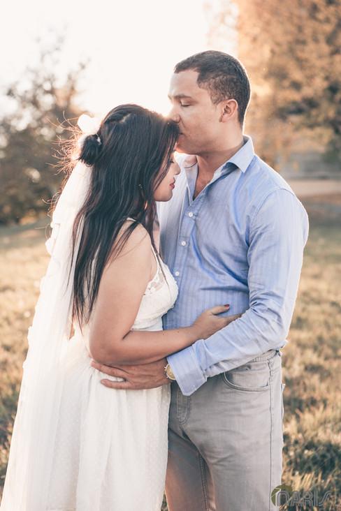 2018.10.14-Outdoor-Pre-Wedding Philipp u