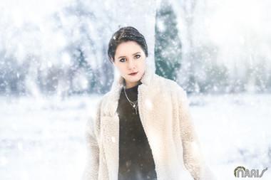 2018-03-02-Portrait-Celina-WEB-35.jpg