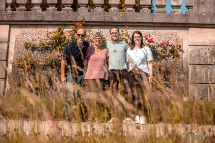 2020.05.17-PIC-Outdoor-Familie Allenbach