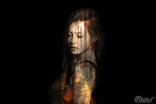 2018-04-22-Portrait-Angie-WEB-148.jpg