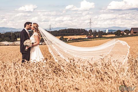 2019.08.03-PIC-Wedding-Michèle_und_Sikan