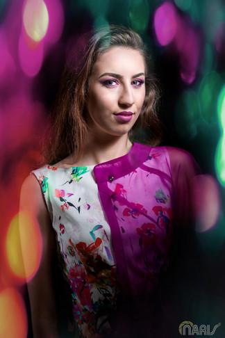 2019.04.16-PIC-Portrait-Katharina Stettl