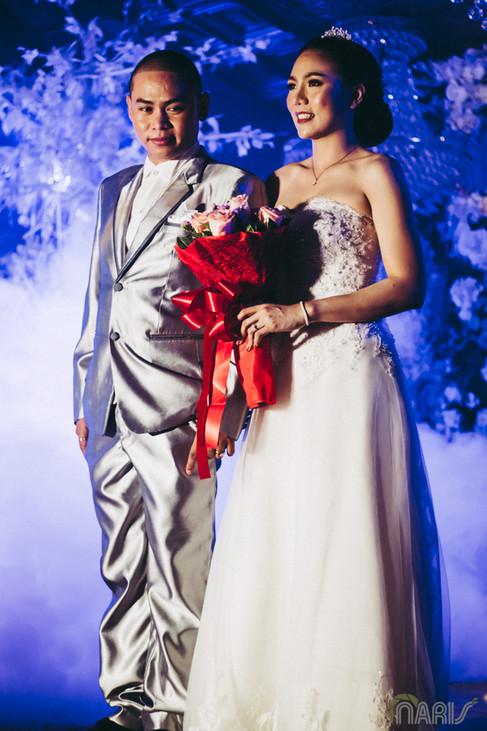 2017-11-10-Bangkok Reise Tag 1 - Mit Hochzeitsfest-WEB-47.jpg