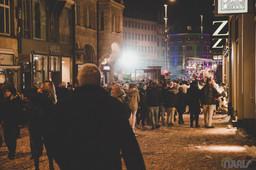 2018-02-20-Basler Fasnacht mit Mia-Kamera 5DM3-WEB-28.jpg