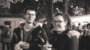 Basler Herbstmesse 2017