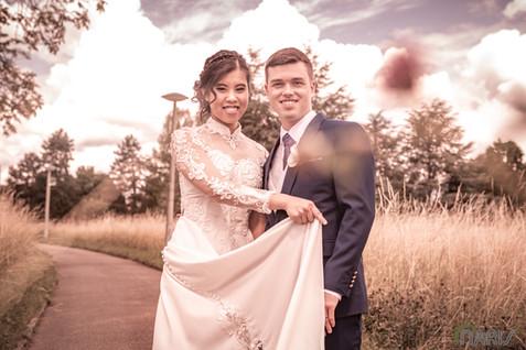2020.06.20-PIC-Wedding-Kiwi und Michel-5