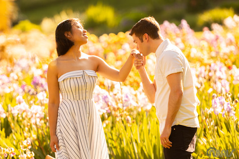 2019.06.02-PIC-Pre-Wedding-Kieu Oanh Pha