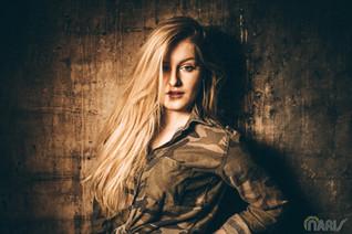 2018-03-04-Portrait-Simone Berthel-WEB-279.jpg