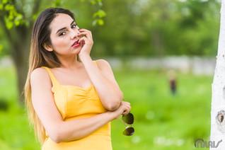 2019.04.29-PIC-Outdoor-Esther Lozano-WEB