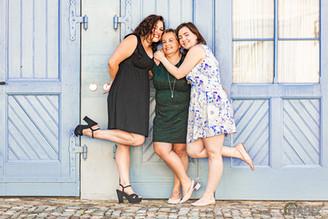 2019.08.25-PIC-Portrait-Familie Zumoberh
