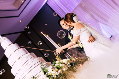 2017-11-19-Bangkok Reise Tag 10 - Hochzeit Amari Watergate Hotel-WEB-102.jpg