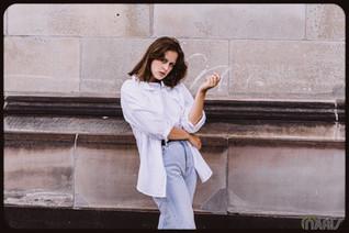 2019.08.08-PIC-Portrait-Nora Aliena-WEB-