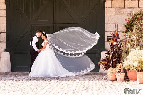 2019.08.31-PIC-Wedding-Hochzeit Esra und