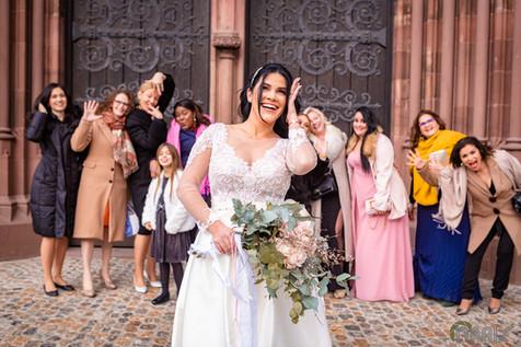 2020.01.10-PIC-Wedding Miriam und Henry-