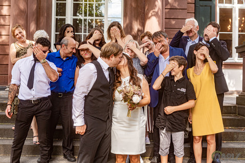 2019.08.09-PIC-Wedding-Standesamt Esra u
