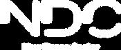 Logo-NDC mit Schrift_weiss_ab_20200528.p