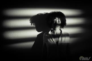 2018-02-28-Portrait-Vanessa Sautter-Hopkin-WEB-303.jpg