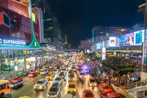 2018.12.01-Reisen-Bangkok Teil 2-WEB-1.j