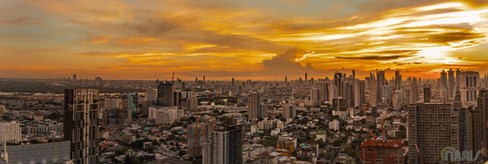 2019.05.02-PIC-Ferien-Bangkok-Part 01-WE