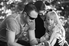 2020.07.19-PIC-Outdoor-Familie Rufer 202